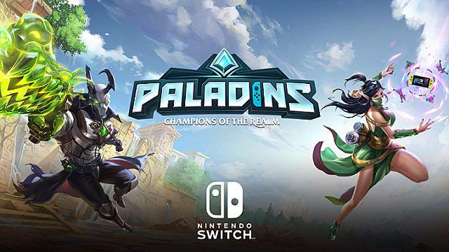 paladinsswitch1-b8489.png