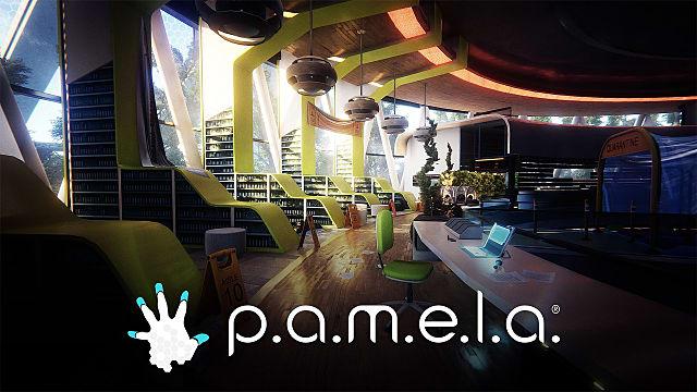 pamela-3e763.jpg