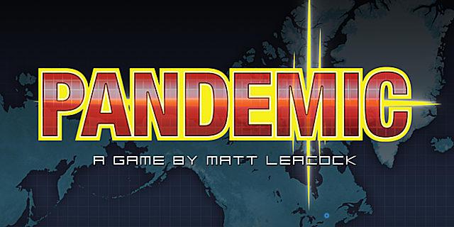 pandemic-259c6.png
