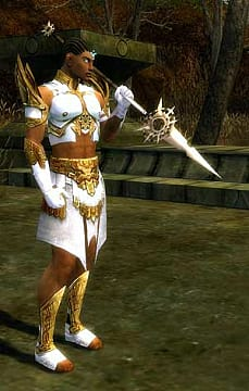 4 Weapons We Need in Guild Wars 2 | Guild Wars 2