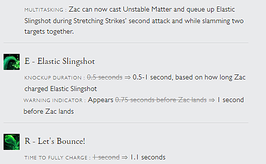 patch-notes-bottom-half-f2ed8.png