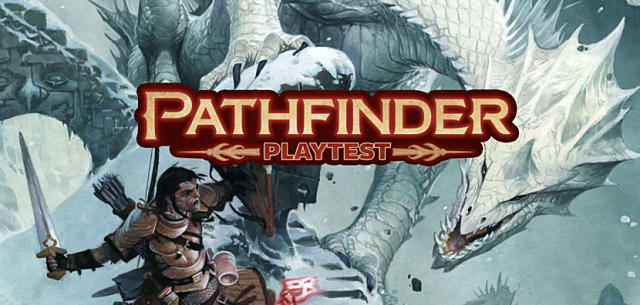 How I Learned to Stop Worrying and Love Pathfinder 2nd