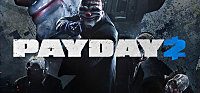 payday-a18dd.png