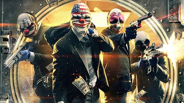 cant buy payday 2 dlc