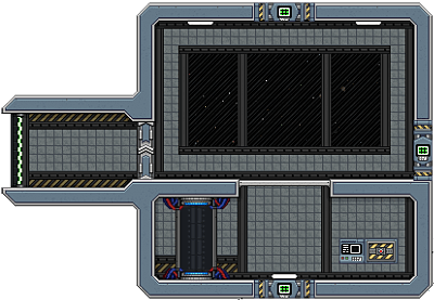 personal-space-station-7f96c.png