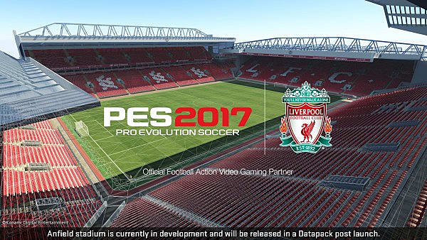 A Guide To Installing Licensed Kits & Emblems In PES 2017 | Pro