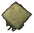 piece-cloth-96baa.png
