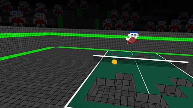 ping-pong-50d03.jpg