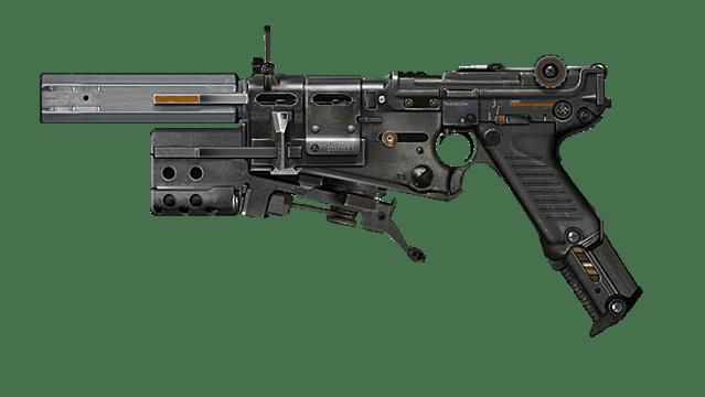 pistole-0e261.png