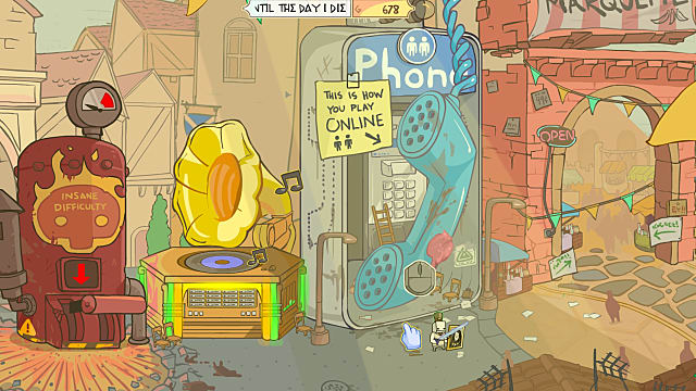 pit-people-space-phone-b5ce8.png