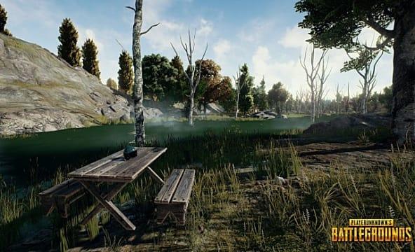 playerunkowns-battlegrounds-3716f.jpg