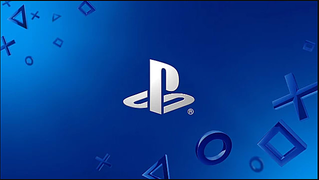 Playstation Plus Vs Playstation Now What Is The Difference