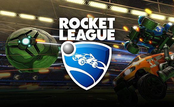 playstation-store-rocket-league-3dc8b.jpg