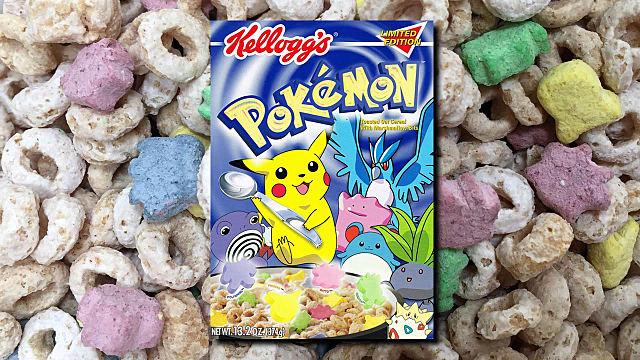 pokemon-cereal-video-game-cereals-8ba17.jpg
