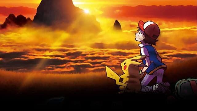 pokemon-choose-you-746a4.jpg