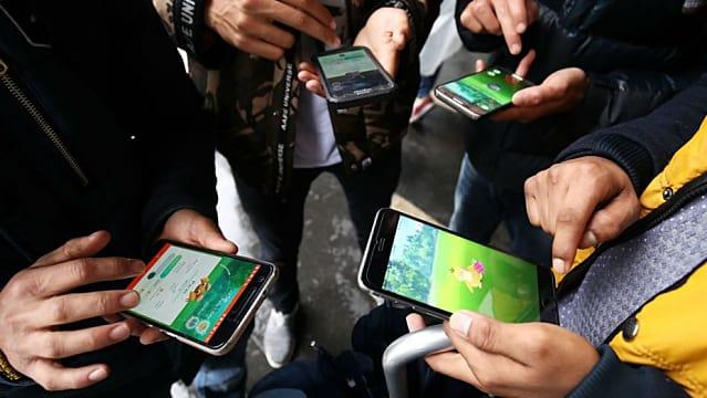 pokemon-d35ff.jpg
