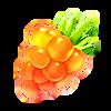 pokemon-golden-razz-berries-57177.png