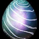 pokemon-legendary-egg-084a2.png