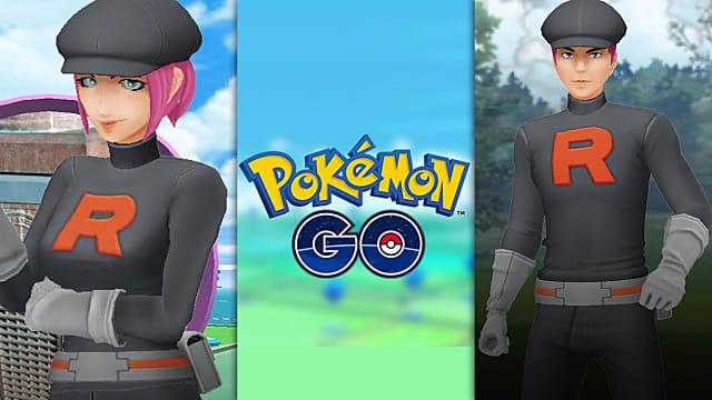 Shadow Exeggutor Pokemon Go Purification Guide Purify Those Pokemon pokemon go purification guide purify