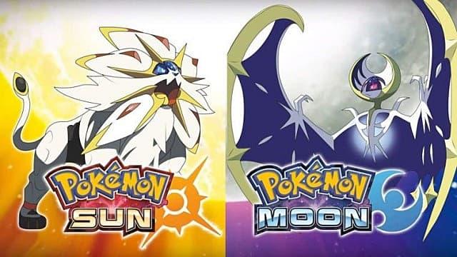pokemon-sun-moon-67320.jpg