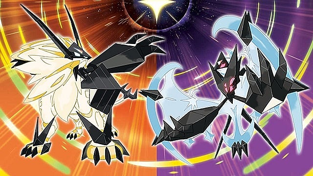 pokemon-ultra-sun-ultra-moon-trailer-may-have-teased-kan-u75-3a665.jpg