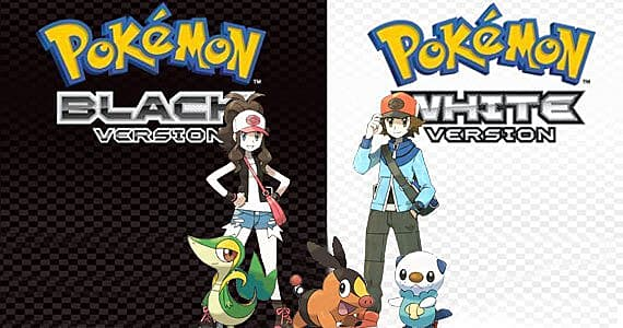 pokemon-white-review-cad12.jpg