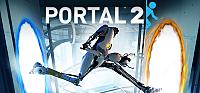 portal-e1125.png