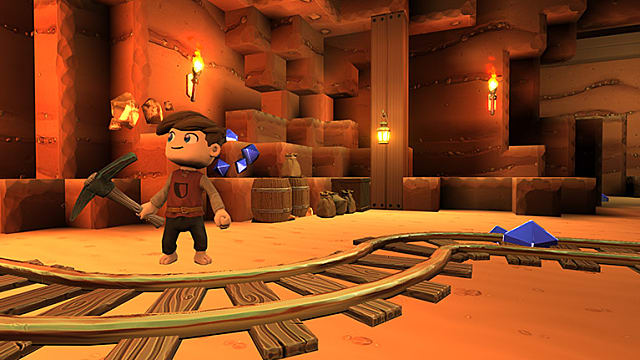 portal knights resource guide how to get ore resin and every