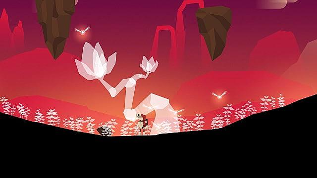 pote-fairies-393e4.jpg