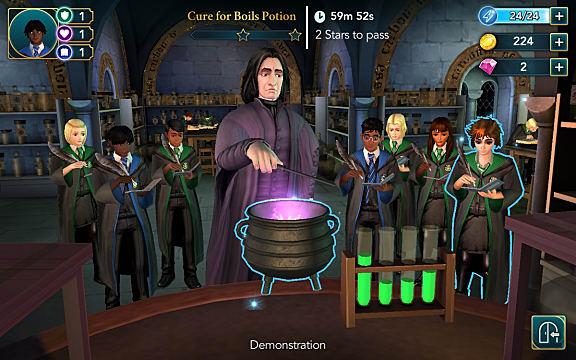 potions1-b46dc.jpg