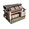 powerful-engine-875d6.png