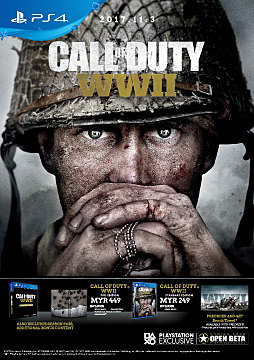 pre-order-cod-wwii-poster-3728a.jpeg