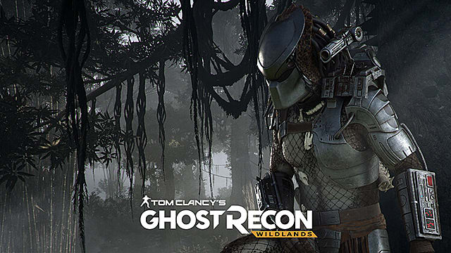 Ghost Recon Wildlands Karte.Ghost Recon Wildlands Kingslayer Files Locations Guide Agua Verde