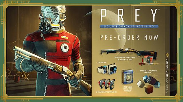 prey-preorder-vanity-shot-8dc8f.png