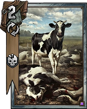 prize-winning-cow-2b215.jpg
