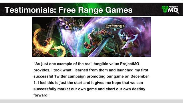 projectmqs-presentation-for-gamescom-5cbf1.png