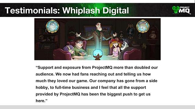 projectmqs-presentation-for-gamescom-bf67d.png