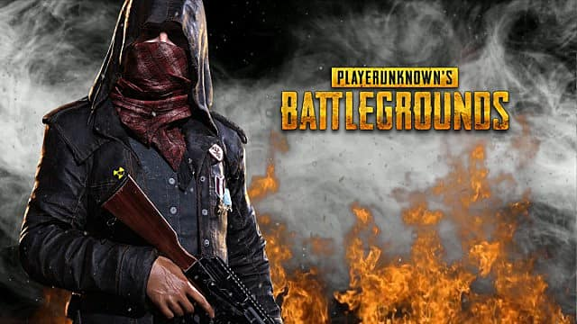 Pubg Hd Pics For Mobile: PUBG Guide: How To Get The Mini 14 Sniper Rifle