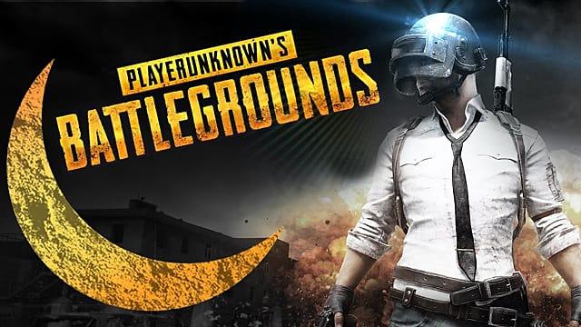 Pubg Xbox Controls Guide Playerunknowns Battlegrounds