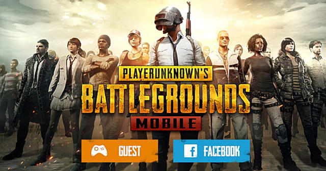 Pubg!    Mobile Adds Temporary Clothing And Why That S A Bad Thing - pubg mobil!   e adds temporary clothing and why that s a bad thing