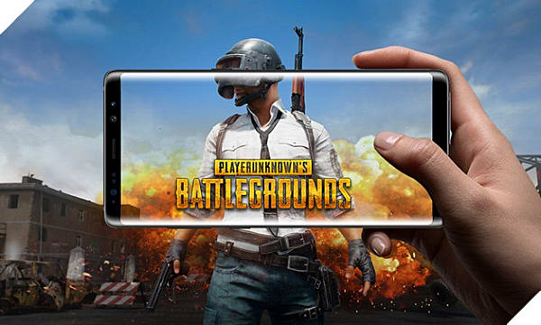 How To Play Pubg Mobile On Pc Pubg Mobile