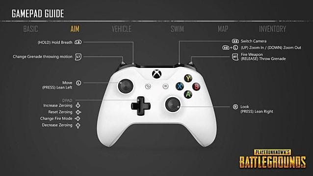 pubg-xbox-controls-6728d.jpg
