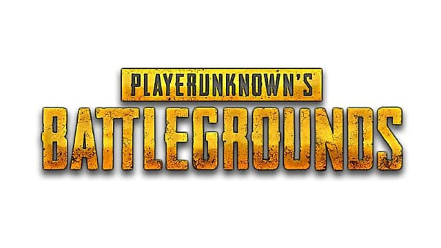 """Playerunknown S Battlegrounds Text: PUBG: How To Fix The """"Your Client Version Is ."""" Error"""