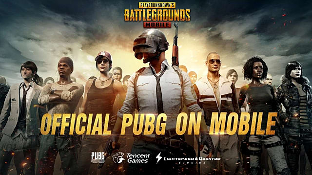 pubg mobile legendary permanent outfits