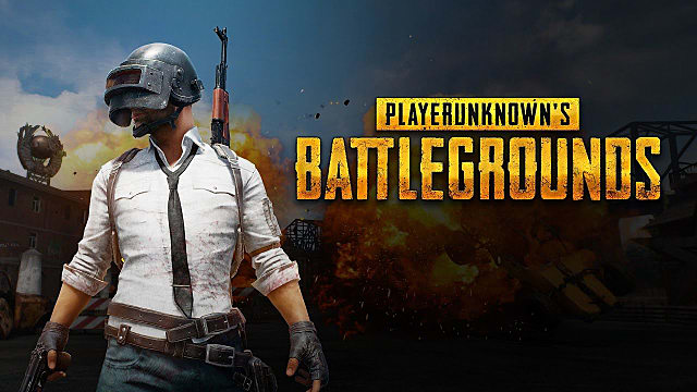 Playerunknown S Battlegrounds Car Spawns: How Will Fog On PUBG's Map Affect Your Gameplay