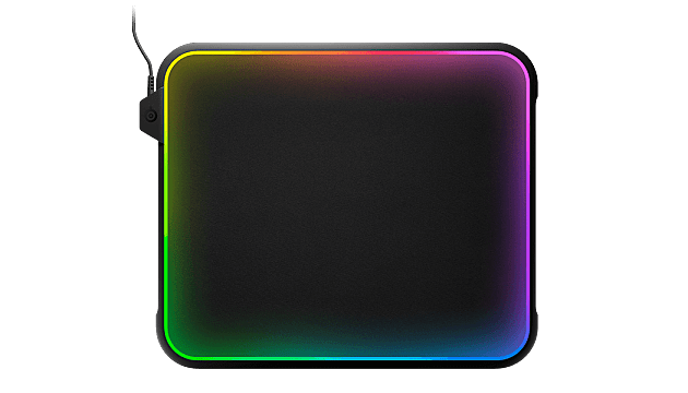 purchase-gallery-template-prism-toppng-1920x1080-q85-crop-sc-e5b4b.png