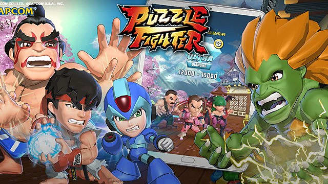 puzzle-fighter-capcom-36a25.jpg