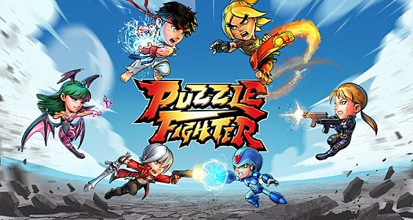 puzzle-fighter-mobile-promo-logo-5ee13.jpg