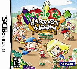 puzzle-harvest-moon-coverart-c406d.png