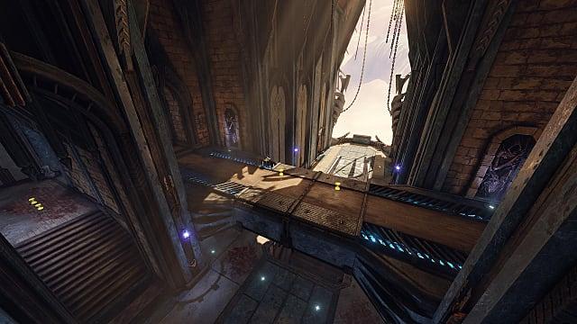 quake-champions-blood-covenant-map-reveal-screen-a9b29.jpg